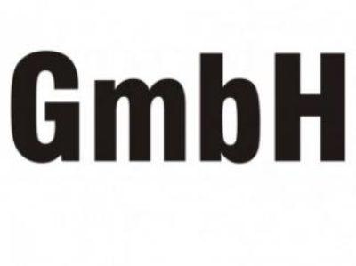VORTEILE EINER LTD. & CO. KG GEGENÜBER EINER GMBH & Co.KG