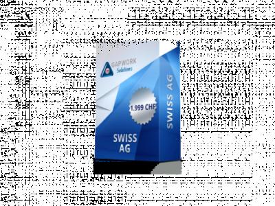 GMBH 1.999 € +19% PDV