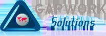 Firmenmacher Logo